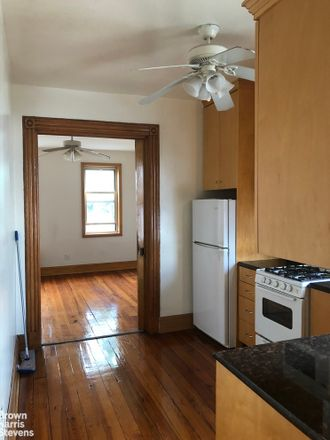Rent this 2 bed condo on 224 Pacific Street in New York, NY 11201