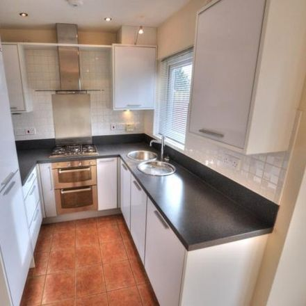 Rent this 4 bed house on unnamed road in Sefton L23 6AB, United Kingdom