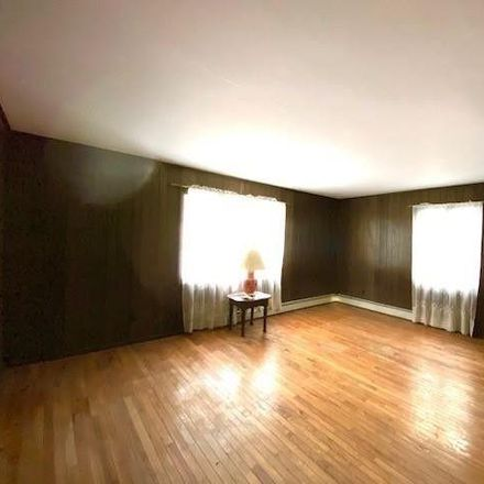 Rent this 3 bed house on 509 White Road in Sullivan County, NY 12737