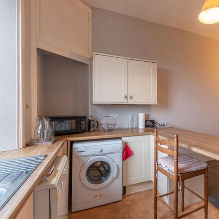 Rent this 2 bed apartment on Mad Cut in 218 Gorgie Road, City of Edinburgh EH11 1TH
