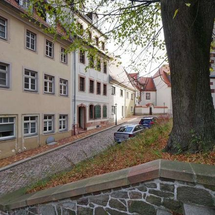 Rent this 2 bed apartment on Mittelsachsen in Fischendorf, SAXONY