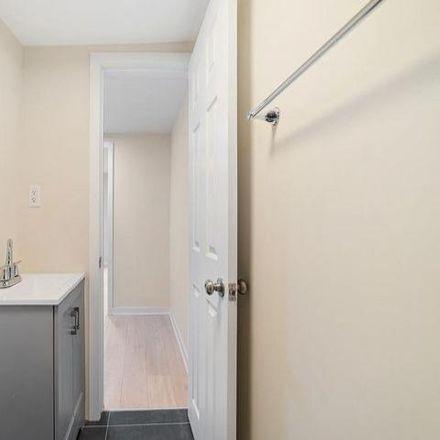 Rent this 2 bed condo on 2629 Braddock Street in Philadelphia, PA 19125