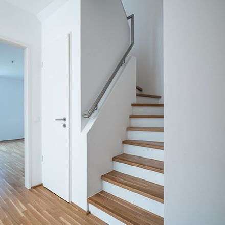 Rent this 3 bed apartment on Warnstedtstraße 57 in 22525 Hamburg, Germany