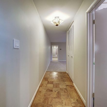 Rent this 3 bed apartment on 10643 Weymouth Street in North Bethesda, MD 20814
