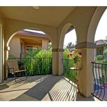 Rent this 2 bed condo on 6 Bolinas in Irvine, CA 92602