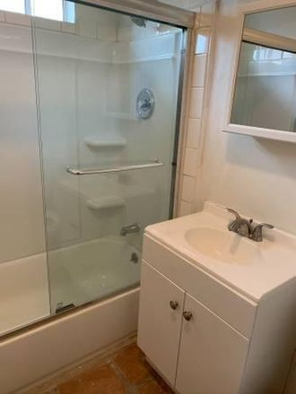 Rent this 4 bed house on 2515 Borton Drive in Santa Barbara, CA 93109