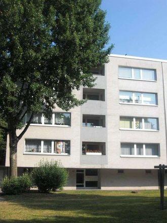 Rent this 3 bed apartment on Winkelmannshof 25 in 45891 Gelsenkirchen, Germany