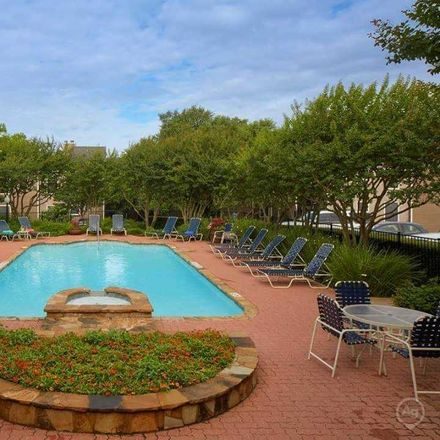 Rent this 1 bed apartment on 11410 Jollyville Road in Austin, TX 78759