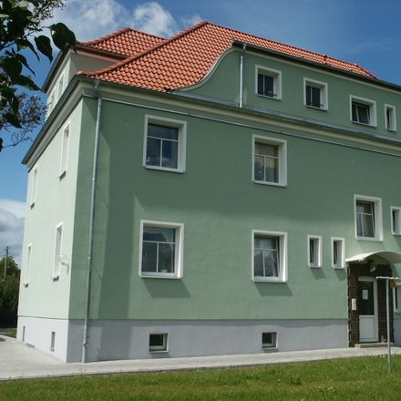 Rent this 1 bed loft on Auenblick 6 in 04178 Leipzig, Germany
