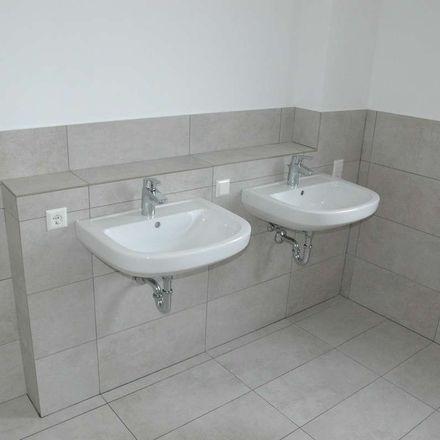 Rent this 3 bed apartment on Reutlinger Straße 58 in 72072 Tübingen, Germany
