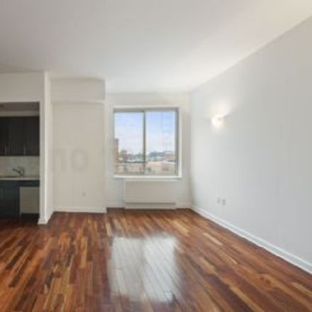 Rent this 2 bed apartment on 1883 West 114th Street in New York, NY 10026