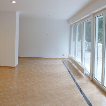 Rent this 4 bed apartment on 61348 Bad Homburg vor der Höhe