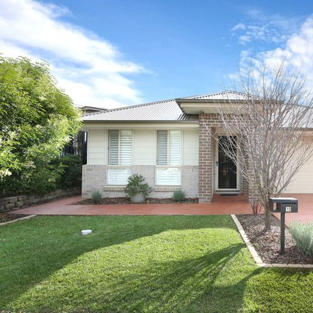 Rent this 4 bed house on 1D Higgins Avenue