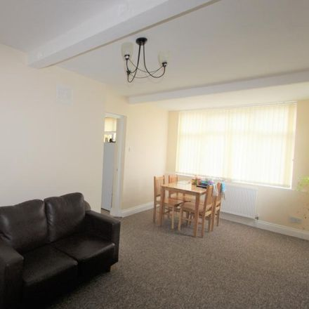 Rent this 2 bed apartment on 20 Nicholson Road in London CR0 6QS, United Kingdom