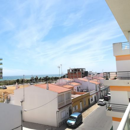 Rent this 1 bed apartment on Tv. dos Pescadores in 8900-411 Monte Gordo, Portugal