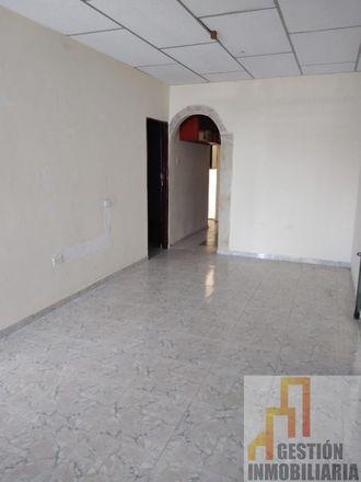 Rent this 3 bed apartment on Carrera 2 in Dique, 130010 Cartagena