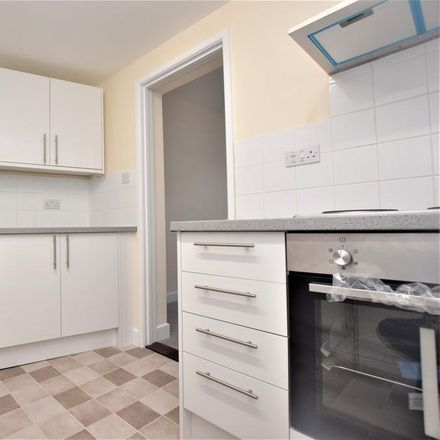 Rent this 2 bed house on 50 Norwich Road in Ipswich IP1 4BW, United Kingdom