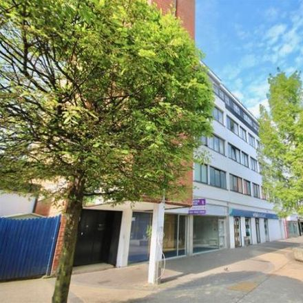 Rent this 2 bed apartment on Office Angels in Arundel Street, Portsmouth PO1 1NL