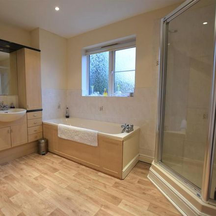 Rent this 5 bed house on Kirks Close in Greetham LE15 7NT, United Kingdom