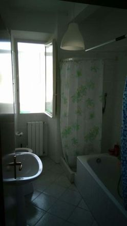 Rent this 1 bed room on Enel in Via Pasquale Galluppi, 56123 Pisa PI