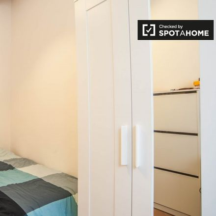 Rent this 3 bed apartment on Via Rionero in 00141 Rome RM, Italy