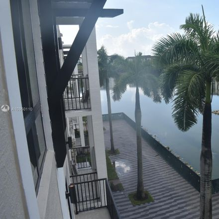 Rent this 2 bed condo on Doral Blvd in Miami Springs, FL