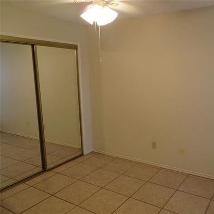 Rent this 3 bed house on 1818 Orchard Drive in Lewisville, TX 75067