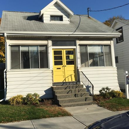 Rent this 2 bed house on 19 Corlear St in Albany, NY