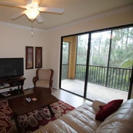 Rent this 2 bed townhouse on Acqua Drive in Naples Manor, FL 43114