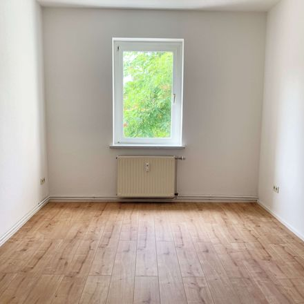 Rent this 4 bed apartment on Barbarastraße in 06618 Naumburg (Saale), Germany