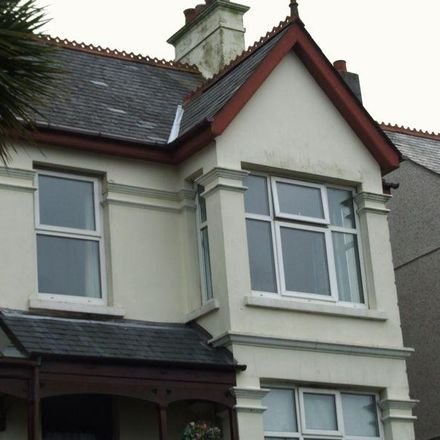 Rent this 2 bed apartment on Beech Road in St Austell PL25 4TS, United Kingdom