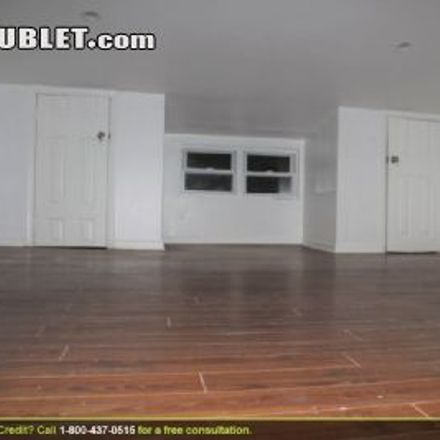 Rent this 4 bed house on 546 Lexington Avenue in New York, NY 11221