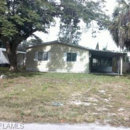 Rent this 3 bed house on 11060 Torchfire Trail in Bonita Springs, FL 34135