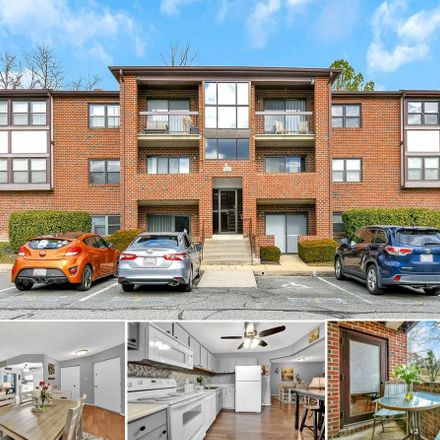 Rent this 2 bed condo on 2 Juliet Lane in Perry Hall, MD 21236