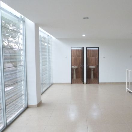 Rent this 0 bed apartment on Kokoriko in Transversal 45A, Dique