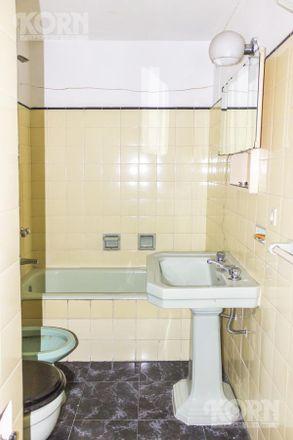 Rent this 3 bed apartment on Teniente General Juan Domingo Perón 1961 in Balvanera, 1045 Buenos Aires