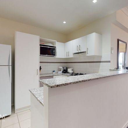 Rent this 2 bed apartment on 56/134 Aberdeen Street