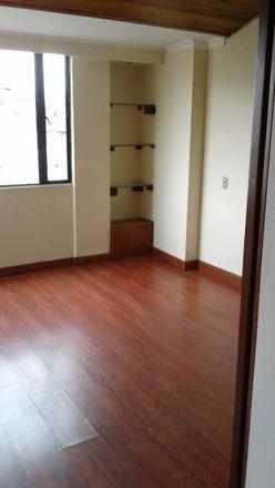 Rent this 2 bed apartment on Edifico Ridnare in Avenida Calle 116, Suba