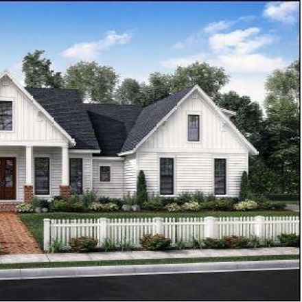 Rent this 3 bed house on Thornwood Ln in Acworth, GA