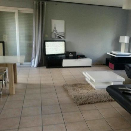 Rent this 3 bed room on 6 Impasse Grenache in 30000 Nîmes, France