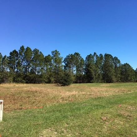 Rent this 0 bed apartment on 419 Long and Winding Road in Groveland, FL 34737