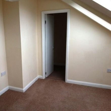 Rent this 2 bed apartment on Welham Street in Saint Catherine's Road, Grantham NG31 6TT