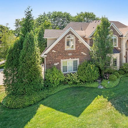 Rent this 6 bed house on 2301 Ash Lane in Northbrook, IL 60062