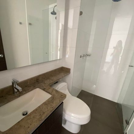 Rent this 2 bed apartment on Palatino 2 in Carrera 12 145-17, Usaquén
