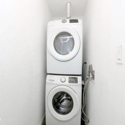 Rent this 2 bed condo on 1101 Arlington Parkway Northeast in Druid Hills, GA 30324