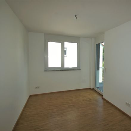 Rent this 4 bed apartment on Schmellbachstraße 13 in 70565 Stuttgart, Germany