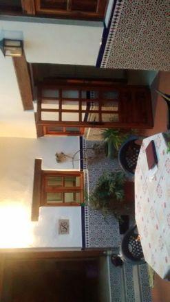 Rent this 3 bed room on Calle Bulas in 44, 45002 Toledo