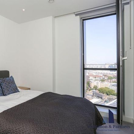 Rent this 2 bed apartment on Two Fifty One in 251 Newington Causeway, London SE1 6DF