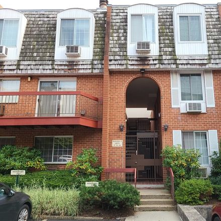 Rent this 2 bed condo on 55 North Broadway in White Plains, NY 10601