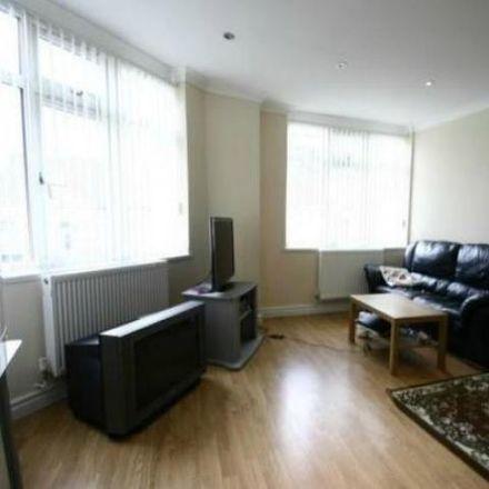 Rent this 2 bed apartment on Grahamsley Street in Gateshead NE8 1XF, United Kingdom